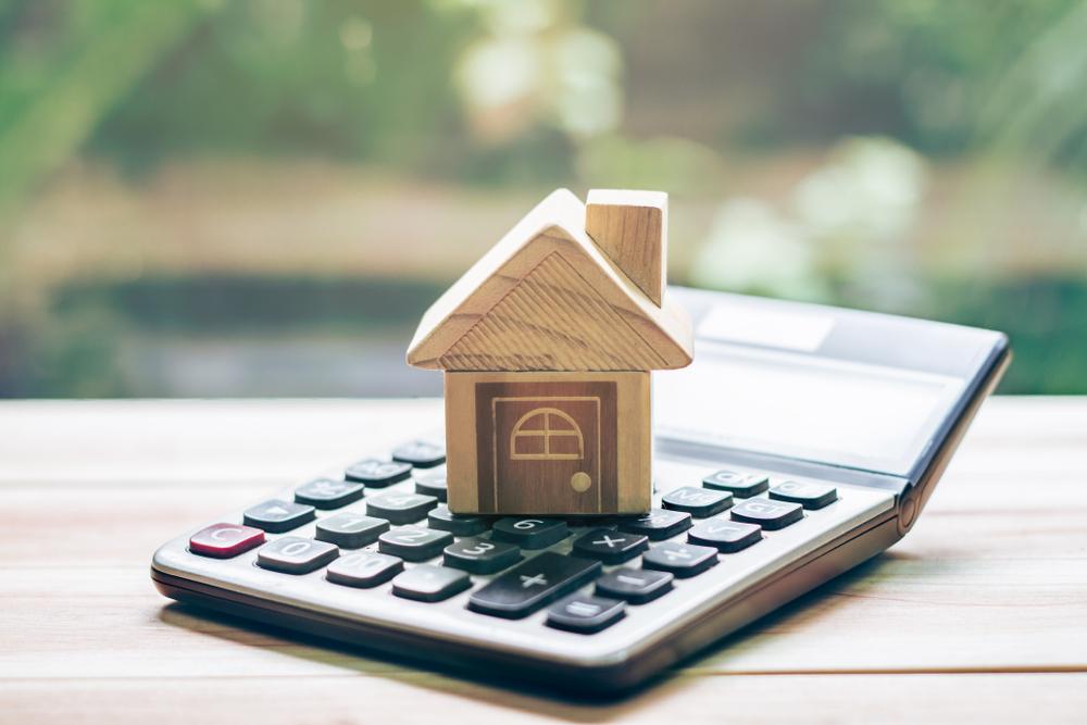 Gartenhaus finanzieren: Worauf sollte man achten?