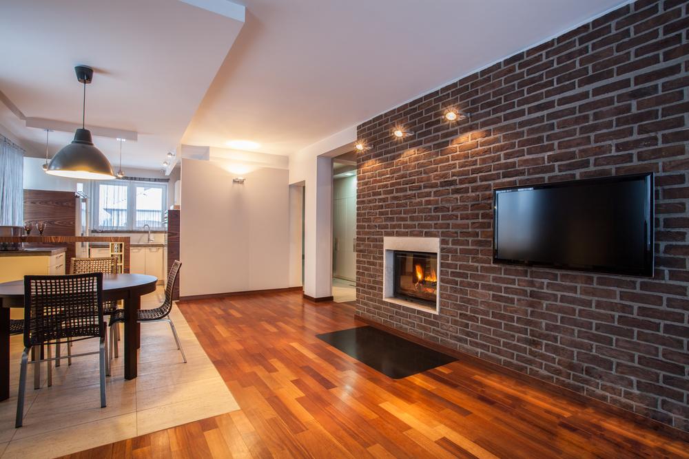Der Landhausstil: Moderne Gemütlichkeit für die eigenen vier Wände