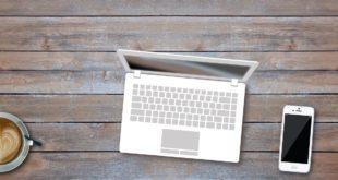 Home-Office einrichten: Tipps zur Gestaltung