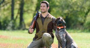 Jägerprüfung in der EU: Die Richtlinien im Überblick