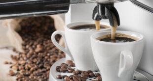 Einen passenden Kaffeevollautomaten finden: Worauf sollte man achten?