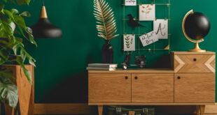 Skandinavischer Wohnstil: Tipps für die Einrichtung